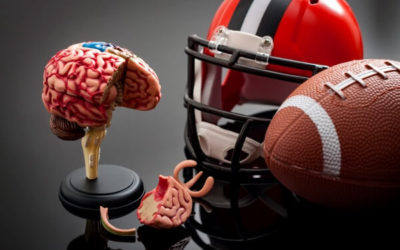 NJRPA Concussion Guidelines & Resources