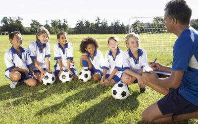 Protecting Victims Safe Sport Act