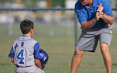 Coaching Athletes on the Autism Spectrum